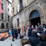 Korunovačné slávnosti Sos del Rey Católico