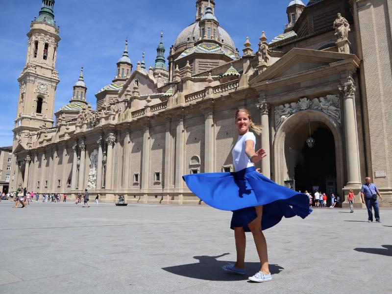 Kulturne rozdiely Spanielsko Slovensko