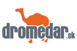 Dromedar logo