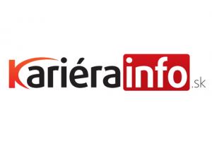 KarieraInfo logo