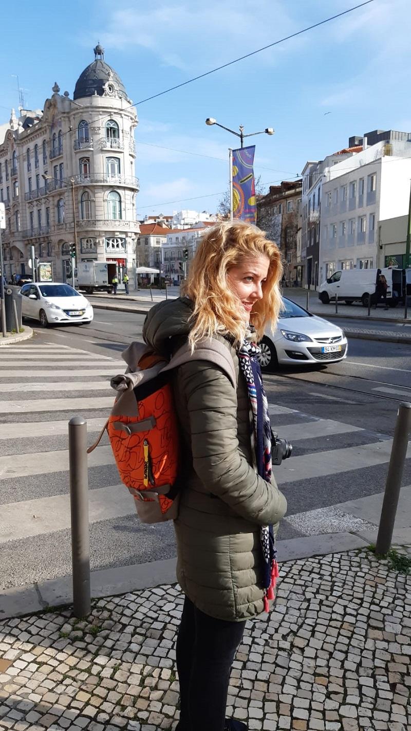 Kedy vycestovať do Lisabonu