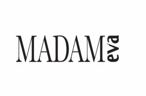 MadamEva logo