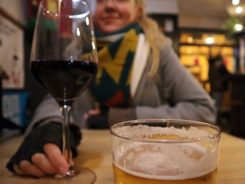 7 odlisnosti zo zivota v Spanielsku oproti Slovensku