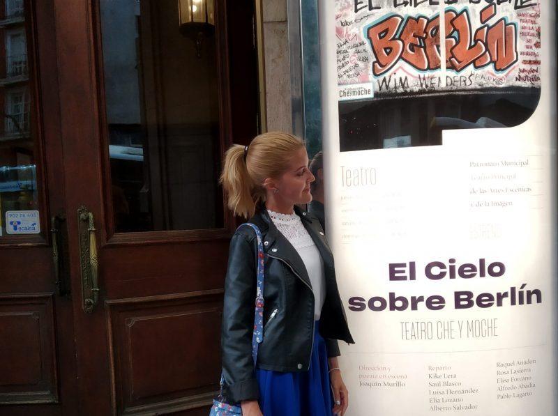 Kultúra v Španielsku