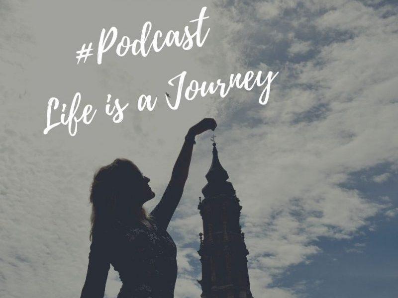 Podcast Koketovanie spanielčina