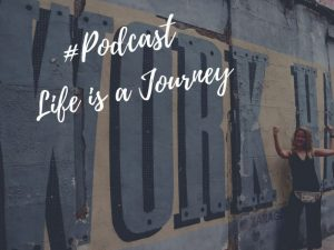 Epizoda podcastu Papierovacky v Spanielsku